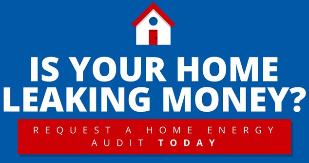Home-Energy-Audit-Service-Ridgeland-Ms